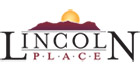 Lincoln Place - Office Space to lease in Ogden or Weber County, Utah